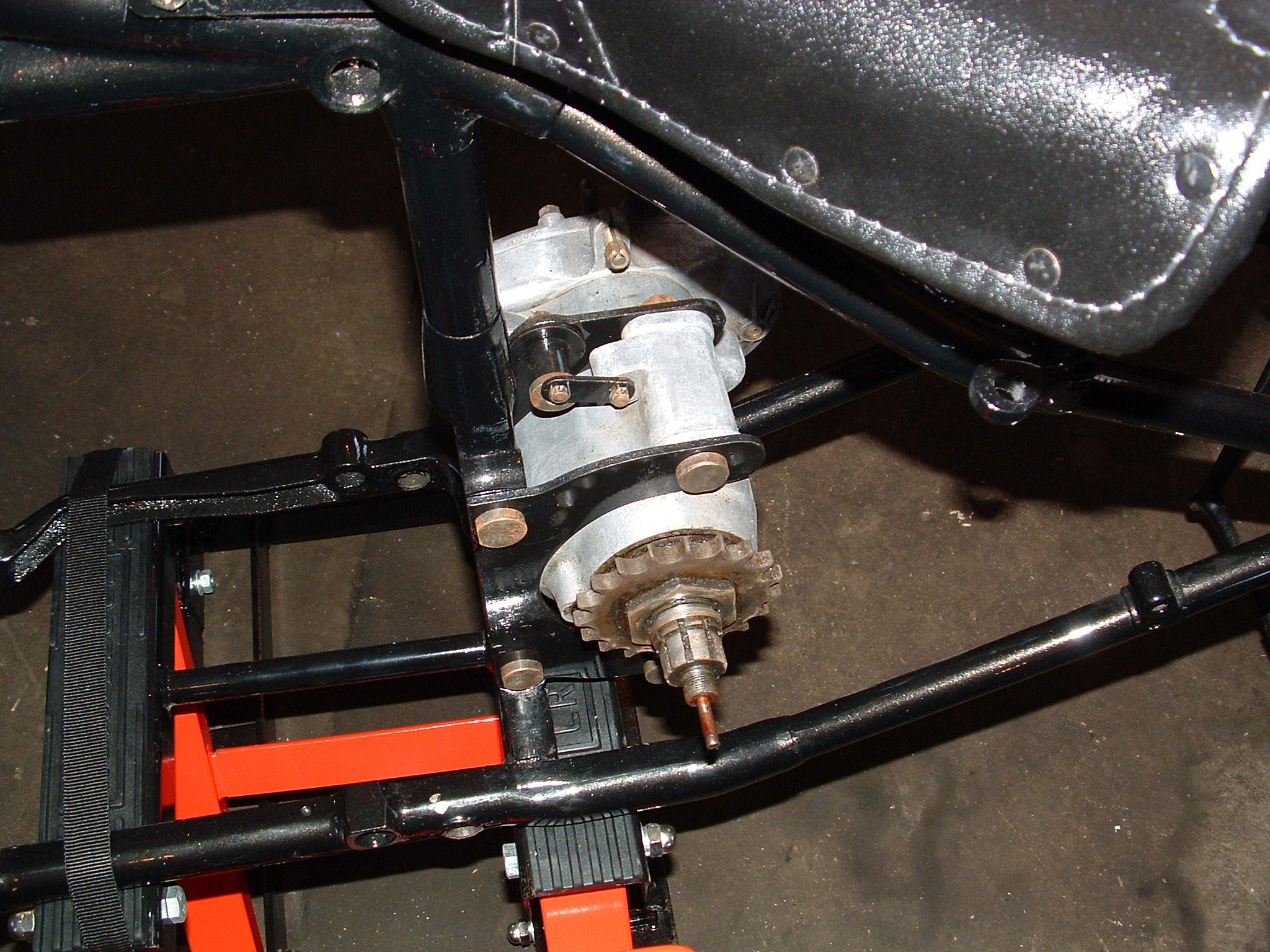 gearboxinframe.jpg
